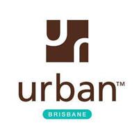 Urban Hotel Logo