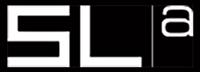 Shaun Lockyer architect logo