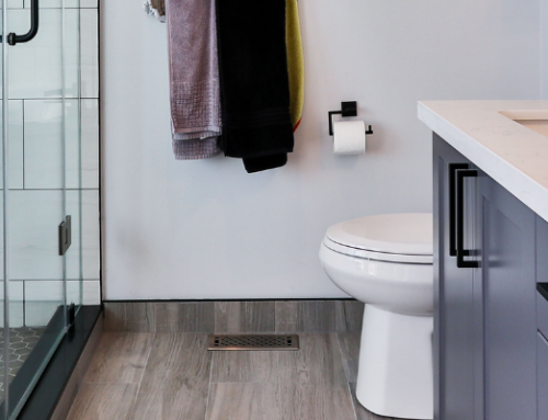 Tips for Renovating your Bathroom or Kitchen